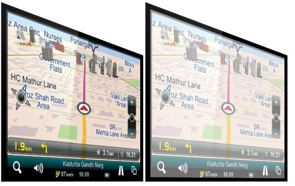 7c41ac3fc776ed Nawigacja samochodowa - jak wybrać urządzenie, gdzie kupić, sklepy